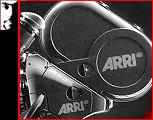 ARRI y Autodesk se asocian mirando a lo digital