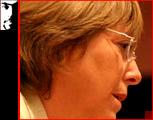 Debate: ¿Bachelet ganadora de qué?