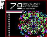 7ma Bienal de Video