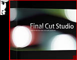 Apple lanza Final Cut Studio