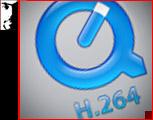 Galeria Quicktime HD
