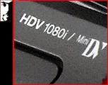 El ABC del HDV