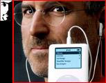 El iPod: un objeto de culto