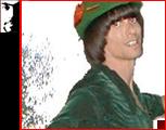 Peter Pan Gay